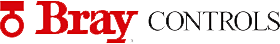 Bray Controls Logo