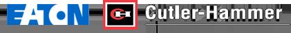 Eaton Cutler Logo