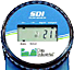 SDI Series Flow Sensor