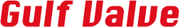 Gulf Valve logo