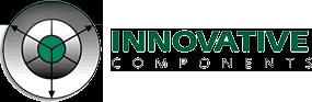 Innovative Components logo
