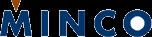 Minco Logo