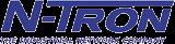 N-Tron Logo