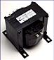 Transformer - SBE - Copper Wound, Open Style Design