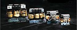 KLR Line Reactors